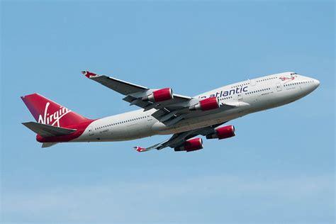atlantic resumes flights to mumbai but what should