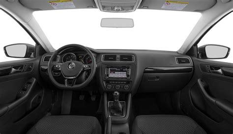 volkswagen jetta 2017 interior 2017 volkswagen jetta vw performance review 2017 2018