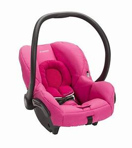 Maxi Cosi Registrieren : maxi cosi mico max 30 infant car seat pink berry ~ Buech-reservation.com Haus und Dekorationen