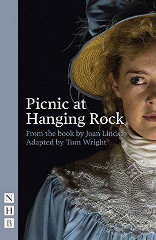 picnic  hanging rock stage version  tom wright
