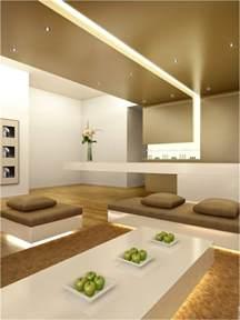 leuchten fã rs wohnzimmer wohnzimmer beleuchtung modern beleuchtung wohnzimmer ziakia wohnzimmer beleuchtung modern