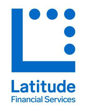 latitude financial services wikipedia