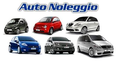 Noleggio Auto Trapani Porto by Ricerca Per Codice