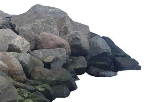 Download Rock Png Hd Hq Png Image Freepngimg
