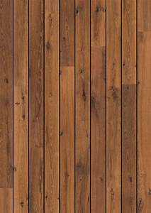 Parquet Quick Step Salle De Bain : parquet salle de bain quick step 4 rev234tements de ~ Zukunftsfamilie.com Idées de Décoration