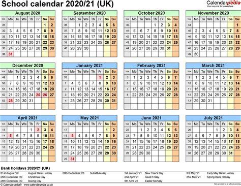 january  calendar ireland calendar template printable