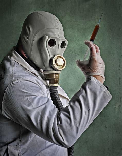 gimp   mask   lincoln county hospital