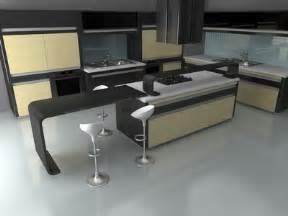 design küche designer küchen und küchenmöbel italienische designerküche
