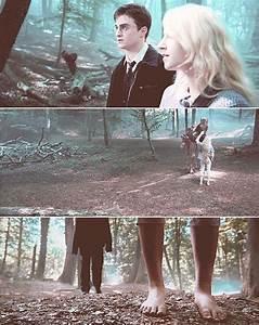 Harry Potter and Luna Lovegood | Luna Lovegood | Pinterest