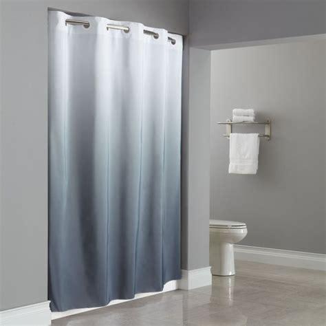 contemporary shower curtain rod curtain menzilperde net