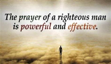 daily short good morning prayer messages  quotes