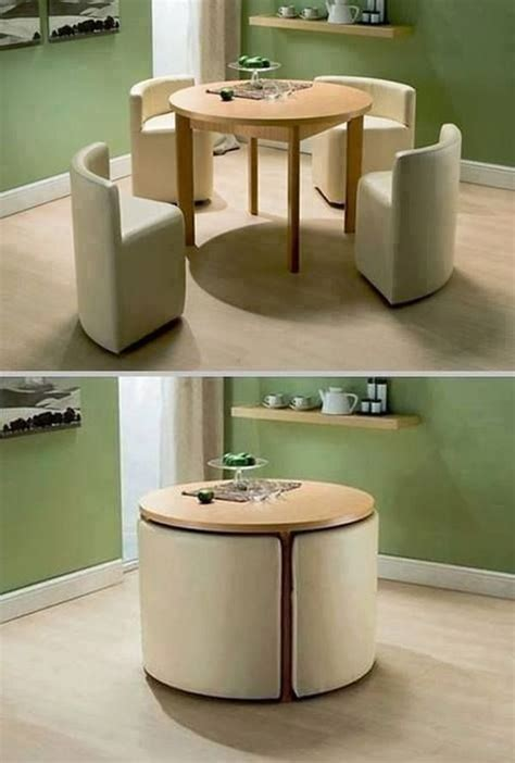 los  mejores muebles multifuncionales   hogar