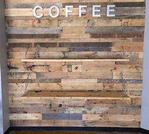 100 distressed wood wall panels barn wood wall art With what kind of paint to use on kitchen cabinets for reclaimed wood wall art for sale