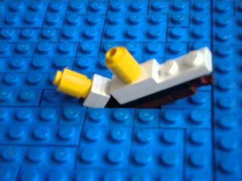 lego titanicwmv youtube