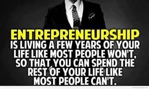 Business Success Quotes – Quotesta