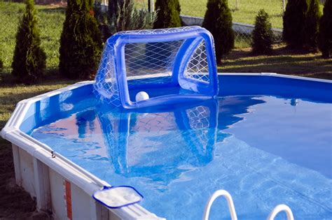 great  ground swimming pool ideas