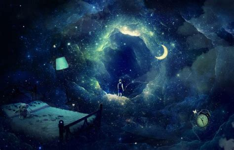 Why People Dream: The Science and Mysticism of Sleep Visions