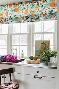 modele rideau cuisine avec photo lertloycom With modele rideau cuisine avec photo