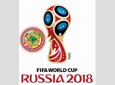 Tabla de Posiciones Eliminatorias Sudamérica Mundial Rusia