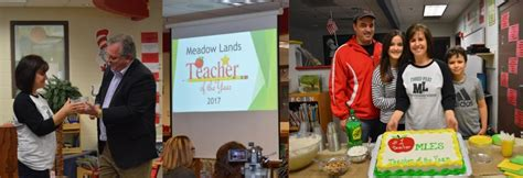 home meadow lands elementary 352 | teacher%20of%20year%202017