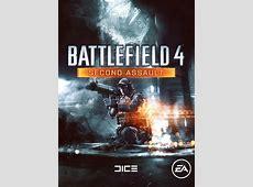 Battlefield 4 Second Assault Battlefield Wiki FANDOM