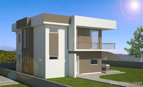 Plan shtëpie   Skenderaj