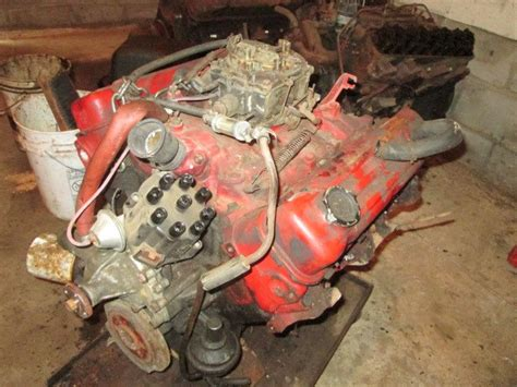 Buick 350 Engine For Sale 1970 buick 350 engine for sale classicjunkyard