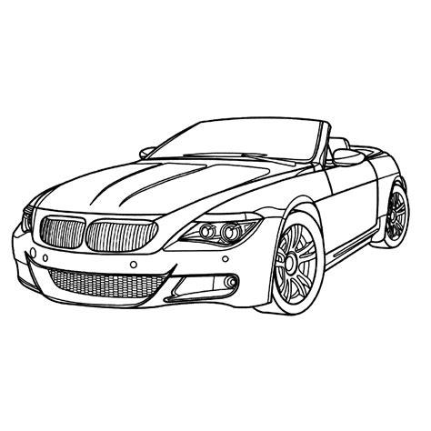 Kleurplaat Rox Auto by Auto S Kleurplaten Kleurplatenpagina Nl Boordevol