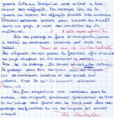 Conclusion Résumé De Texte by Contr 244 Le N 176 2