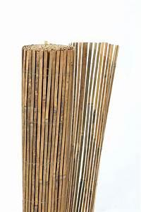 Canisse Pas Cher : achat bambou pas cher maison design ~ Melissatoandfro.com Idées de Décoration