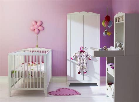 chambre bébé ikea hensvik entrant ikea chambre bebe hensvik id es de design salle