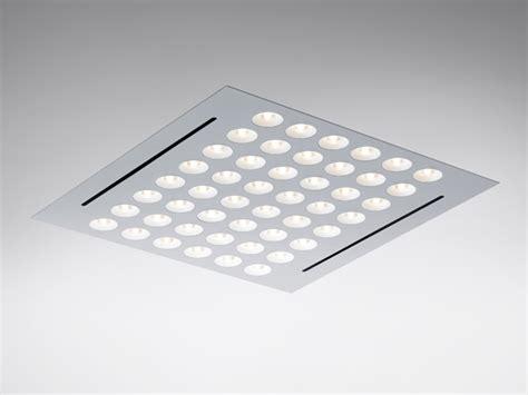 plafonnier neon bureau luminaire