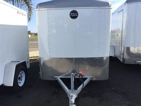 Boot Barn Turlock by Dump Trailers Bonander Trailer Sales New And Used