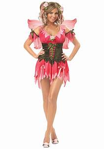 Fairy costumes adults
