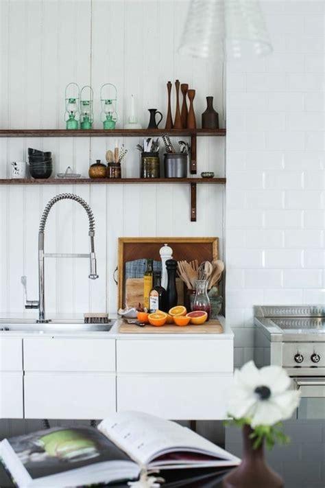 etagere murale cuisine leroy merlin etagere cuisine leroy merlin 28 images emejing