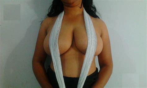 Actress Lakshmi Ramakrishnan Sex Xossip Galensfw Club