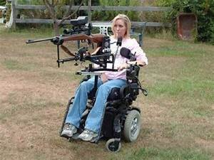 Win 10 Password Reset Shes Got A Wheelchair Back The Off