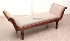 brilliant beautiful sofa sets nice home decorating ideas