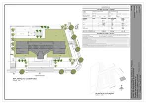 residential site plan residential building site plan modern house