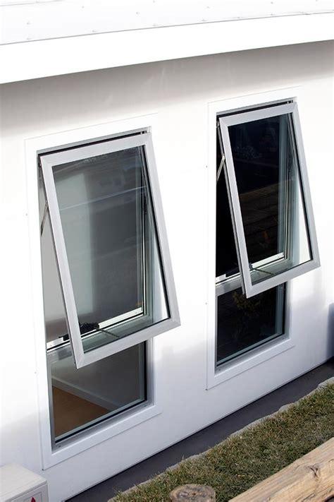 aluminium windows replacement installation sydney awr