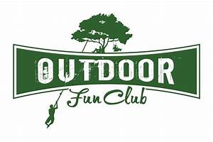 Outdoor Logo Design Pictures to Pin on Pinterest - PinsDaddy