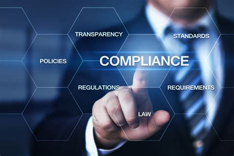 Compliance Consultant Compliance Work The Leading Name In Consumer And Privacy Compliance