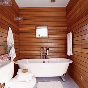Baby Bath Designs For Small Spaces Baby Nursery Clipgoo