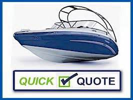 Best Loan Rates On Boats by Boat Loan Rates By Best Rate