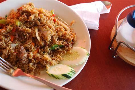 singha cuisine orchid restaurant eau wi