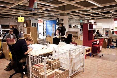 Poltrone Ikea Amazon : Amazon Lets You Buy Ikea Products Online