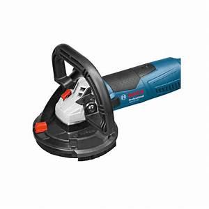 Ponceuse Bosch Pro : gbr 15 cag ponceuse bosch pro b ton gbr 15 cag ~ Voncanada.com Idées de Décoration