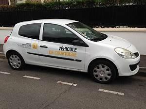 Garage Renault Maisons Alfort : pare brise garage de la libert ~ Gottalentnigeria.com Avis de Voitures