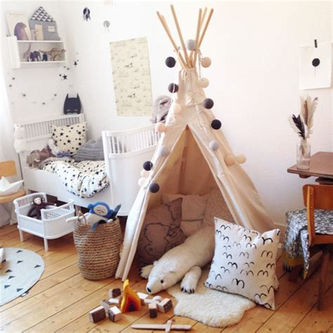 Tipi Kinderzimmer Kik by Vilac Tipi Rimini Shop Kid Stuff Ii In 2019 Diy
