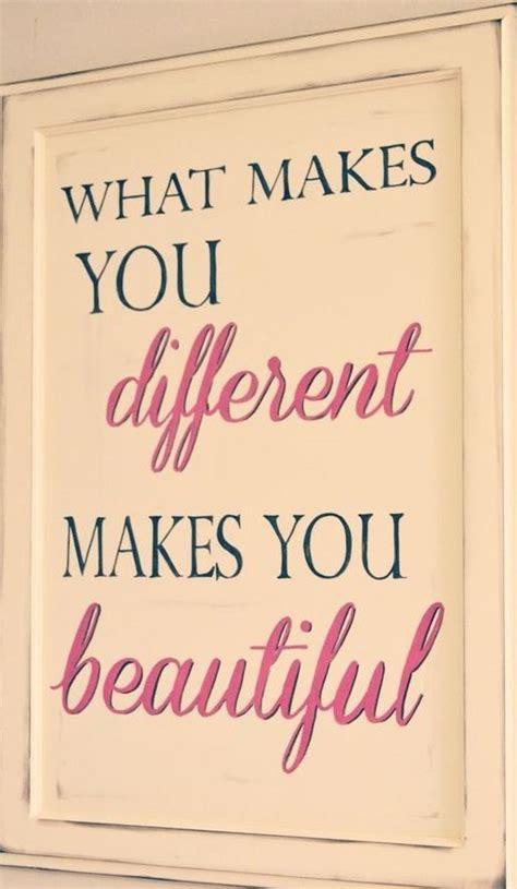 beautiful quotes   beauty freshmorningquotes